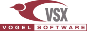 VSX – VOGEL SOFTWARE GmbH