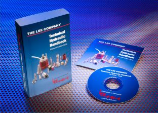 New Technical Literature