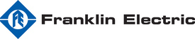 Franklin Fueling Systems Provides Enhanced Vapor Recovery (EVR) Solution