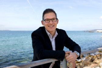 Emotron's New CEO Aims to Double Turnover