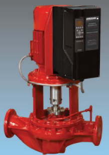 Two Additional Variable Speed Pump Ranges Launched by Armstrong