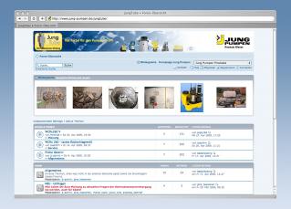 JungTube – Das Portal für die Abwasserentsorgung