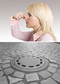 2. OWL Abwassertag: Geruchs- und Korrosionsvermeidung in abwassertechnischen Bauwerken