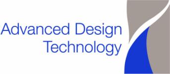 ADT Announces VINAS as Distributor for Japan