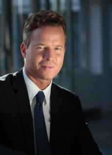 Oliver Hermes neuer Vorstandssprecher der WILO SE