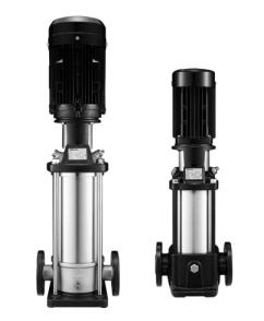 New Rovatti MEKVS: High Efficiency and Versatile Pumping Solution