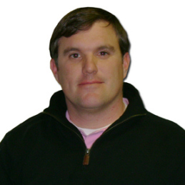 Godwin Pumps Announces New Branch Manager in its Raleigh (NC) Location