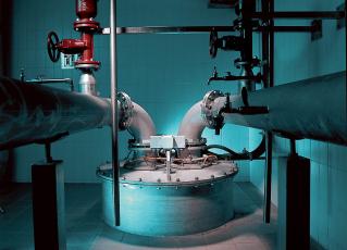 Wilo-Fachtagungen zu innovativen Technologien in der Wasserversorgung