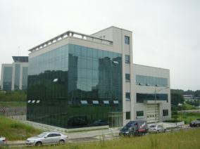 Erweiterung der Produktionskapazitäten für Dosieranlagen in Korea