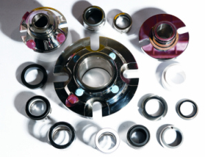 Engineered Sealing From AxFlow