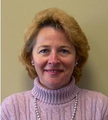 FSA Appoints Janet Jessen to Board of Directors