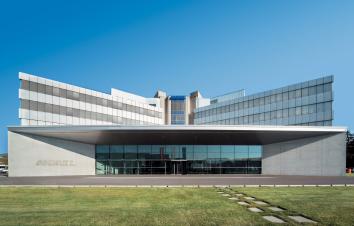 Andritz Acquires Ritz Pumpenfabrik