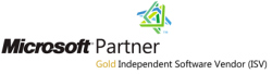 VSX Qualifies for Gold Competency in Microsoft Partner Network