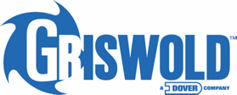 Griswold Pump Company Receives ISO 9001:2008 and ISO 14001: 2004 Certifications
