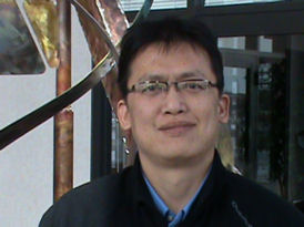 Jet Edge Appoints Area Manager for Shanghai China Sales Office
