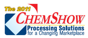 Process Control & Automation Center To Feature Latest Technologies