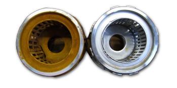 Pumpenreiniger: Holt die Effizienz zurück