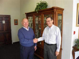Tencarva Acquires GPM Industries Inc., GPM Environmental Inc. in Georgia