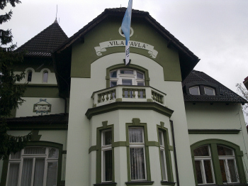 Zewotherm eröffnet erste Niederlassung in Tschechien