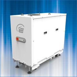 Neue GXS-Hochleistungsvakuumpumpen für industrielle Anwendungen