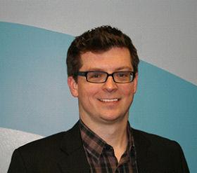Xylem Promotes Brian Buscher At A-C Fire Pump