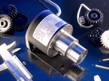 Micropump Gear Pumps for OEM Applications
