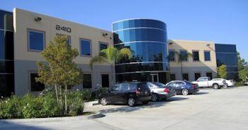 Grundfos Purchases American Technology Company Enaqua