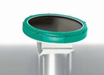 Systemtechnik für die Abwasserreinigung: Belüfter und Rührwerke