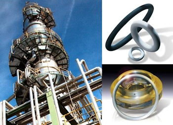 DuPont Develops Solutions to Increase Process Efficiency