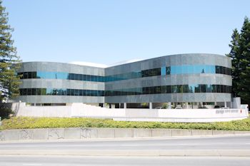 Grundfos Opens New Innovation Office in Silicon Valley