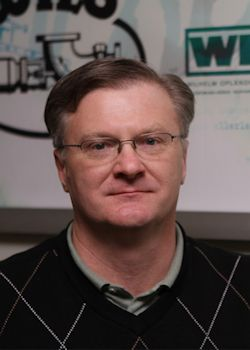 Wilo USA Appoints Director of Engineering