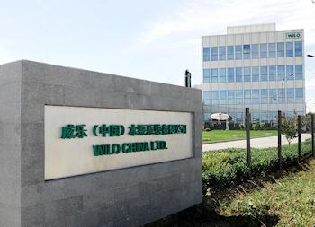 Wilo investiert weiter in asiatischen Wachstumsmarkt