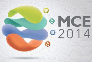 MCE – Mostra Convegno Expocomfort 2014: All Set to Be A Huge Success