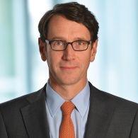 ABB Appoints Eric Elzvik As CFO