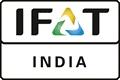 Ifat India: Platform for International Companies