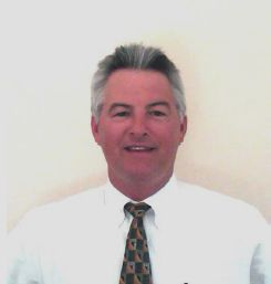 FSA Appoints Greg Raty As President of Board of Directors