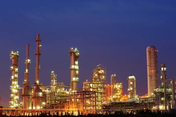 Sulzer Pumps to Supply 40 Pumps for PetroChina Guangxi Refinery Project