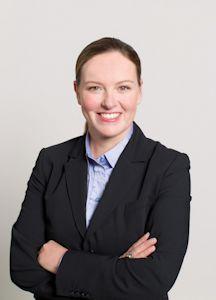 Pfeiffer Vacuum ab Januar mit neuem Finanzvorstand