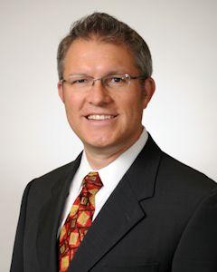 Pump Solutions Group Appoints Greg Duncan Senior Director of Business Development