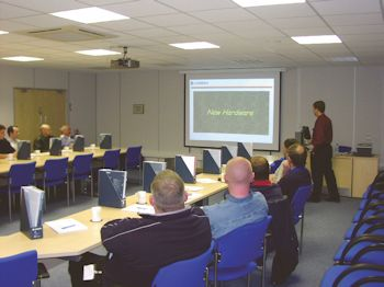 Xylem Lowara Launches CIBSE Accredited Training Courses