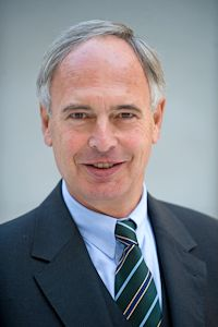 Hans-Peter Keitel Elected to Voith Shareholders  Committee