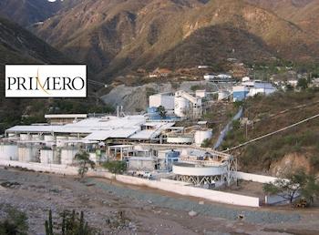 Primero setzt auf Kolbenpumpen von Putzmeister