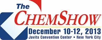 AIChE To Create Solutions-Based Conference For Processing Pros At The 2013 Chem Show
