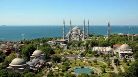 ProMinent eröffnet eigene Niederlassung in Istanbul