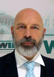 Wilo USA Names Ralf Peifer As Director of Service for New Georgia Factory Service Center