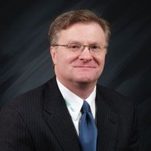 Obituary: Joseph Melton, Wilo USA Director of Engineering/National Sales Manager-Water Management, Passes Away