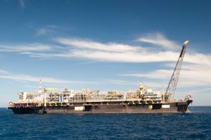 Sulzer Pumps Supplies to New Floating Production Storage and Offloading (FPSO) Vessel in Brazil