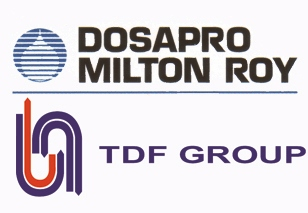 Dosapro Milton Roy Appoints New Distributor in Switzerland