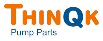 New One-stop Shop For Aftermarket Parts That Fit Air Operated Double Diaphragm Pumps