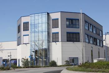 WEG eröffnet neue Niederlassung in Südwestdeutschland